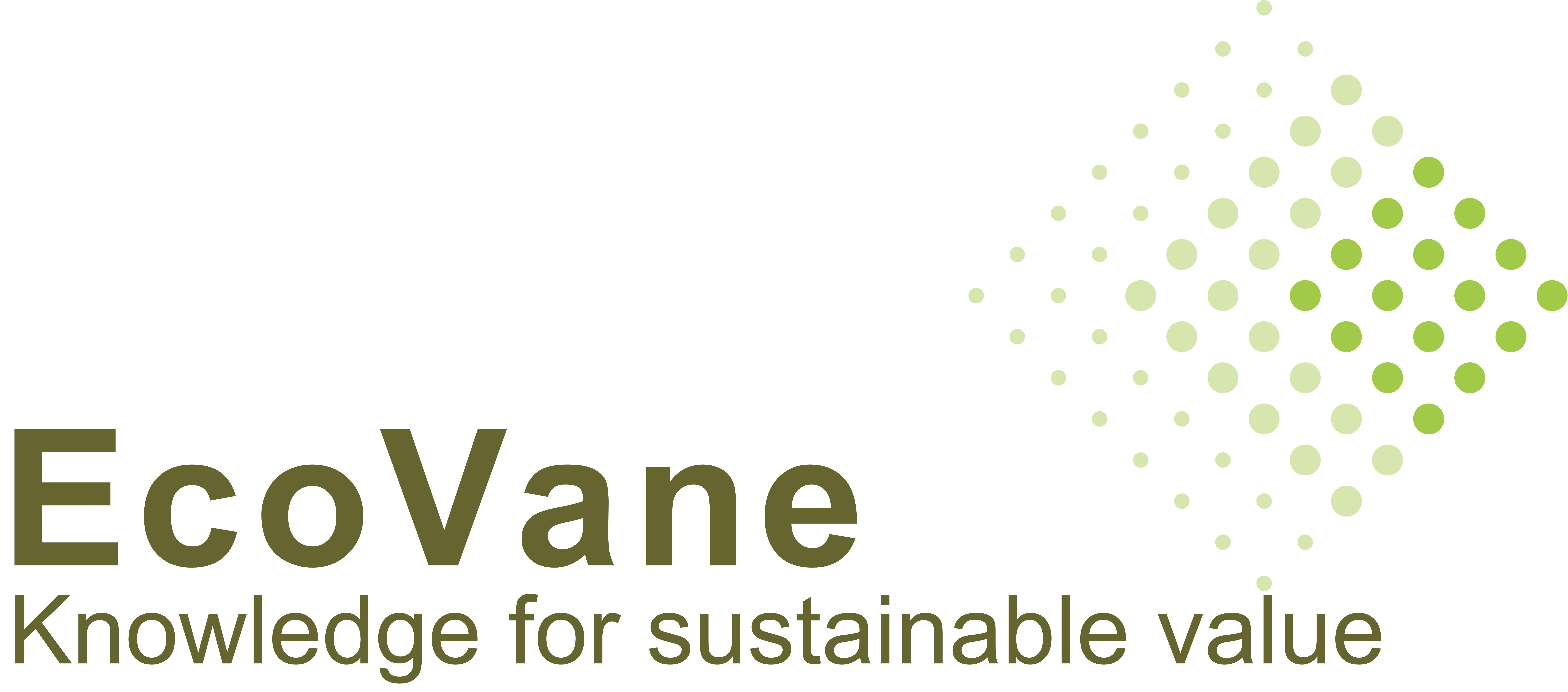 EcoVane